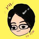 🎀🌸😺🐬🐰アル🐈❄️🐻🐰🐶💎 ( sanji829 )