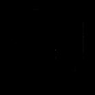 SN ( sekken )