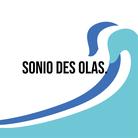 Sonido de las olas ( BB_yattn )