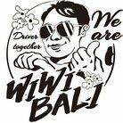 ウィウィバリ〜wiwiBALI〜 ( wiwiBALI77 )