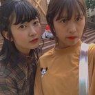 さとう かおり ( nadepen_0901 )