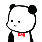 panda to kage ( touma_daidai )