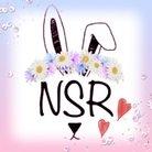 追兎💕🐰ひな🐰💕 ( NSR_Hina )