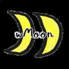 wMoon