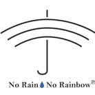 No Rain No Rainbow ( poor_child50 )