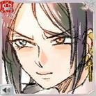 yuto ( generation_bf )