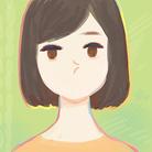 ichika405