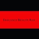 Elegance Beauty Ray ( x_xhiragi )