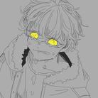 落し蓋 ( And_becometomor )