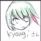 響祁天邪鬼@饅頭Vtuber ( kyougi_vtuber )