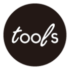 tools / SUZURI店 ( tools )
