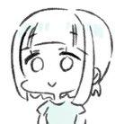 倉蜂るか(の)妊婦漫画 ( Ruka328bee )