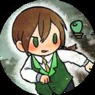 けい ( kei_5050_ )