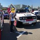 茂戸藤 将司 ( _runner42 )