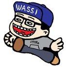 wassi ( wassi_TB )