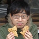 加藤公一@たい焼き専門家 ( ko1katoU )