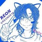 REON 🐬 ( REON0916 )