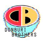 夏のどんぶり(ドンブリ) ブラザーズ【ドンブラ】 ( donburi_brothers )