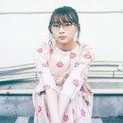 綾鷹 ( nobizakari_46 )