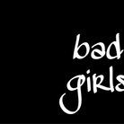 bad girls ( bad_girls )