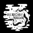 SERIOUS KILLER ( SERIOUSKILLER )