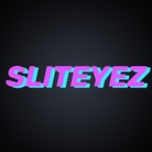 SLIT EYEZ CLOTHING®️ ( SLITEYEZ_officialstore_ )