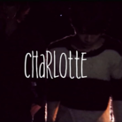 charlotte 熊本 ( mizozozo )