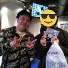 湊ミカン ( kiara_akira )