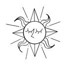 SOLsun