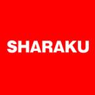 シャラク ( SHARAKU )
