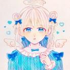 💫🌕Universe🌏💫 ( Tsuki_catvv )