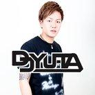 YU-TA ( DJ_YU_TA0708 )