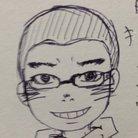 たけ@YUKI ( Hancock_HTT )