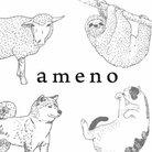 ameno-design