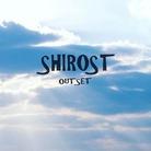 SHIROSTネットショップ ( SHIROST )