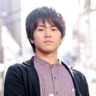 CSSおじさん@き22技術書典6 ( _speech_tech_ )