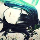 黒崎ナナ ( stillwave0 )