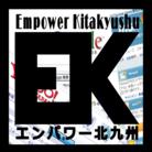 EK Shop ( ek_shop55 )