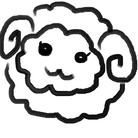 七月ひつじ ( hituzi7moon )