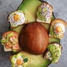 HP HAUS ( hphaus )