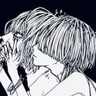 夏目郁 ( __uo__o0 )
