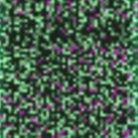ディープスロート ( tantan64804985 )