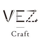 VEZ Craft SUZURI店 ( VEZ )