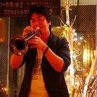 hiroki_trumpet