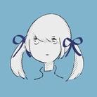 ねむみ ( nemumi_ga_max )