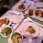 天ぷら ( Ebi_eat )