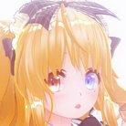 橘 凛音🎠YouTuber ( RionsAiring )