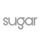 ももはな ( __sugar )