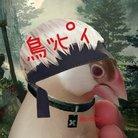 アヤポンヌ𓅸 ( Hurtful_bird )