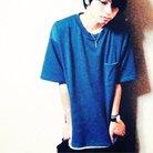 taichi. ( ba__taichi )